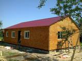 Будівельні роботи,  Будівельні роботи Дачі та літні будинки, ціна 1550 Грн., Фото