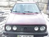 Volkswagen Golf 2, ціна 24000 Грн., Фото