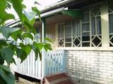 Будинки, господарства Сумська область, ціна 56700 Грн., Фото