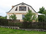Дома, хозяйства Черкасская область, цена 280000 Грн., Фото