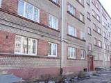 Квартири Інше, ціна 300000 Грн., Фото