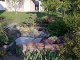 Дачи и огороды Киевская область, цена 320000 Грн., Фото