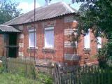 Будинки, господарства Харківська область, ціна 160000 Грн., Фото
