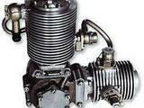 Інструмент і техніка Насоси й компресори, ціна 5000 Грн., Фото