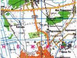 Земля и участки Черниговская область, цена 3200 Грн., Фото