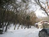 Земля і ділянки АР Крим, ціна 1200000 Грн., Фото