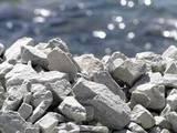 Будматеріали Пісок, гранит, щебінь, ціна 49.98 Грн., Фото