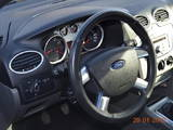 Ford Focus, ціна 120000 Грн., Фото