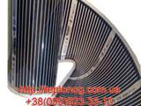 Инструмент и техника Отопление, цена 240 Грн., Фото