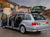 BMW 530, цена 75600 Грн., Фото