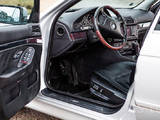 BMW 530, ціна 75600 Грн., Фото