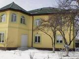 Дома, хозяйства Киев, цена 3600000 Грн., Фото