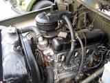 УАЗ 469, ціна 16000 Грн., Фото