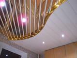 Стройматериалы Подвесные потолки, цена 230 Грн., Фото