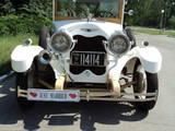 Оренда транспорту Показні авто і лімузини, ціна 350 Грн., Фото