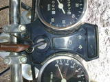 Мопеды Delta, цена 2000 Грн., Фото
