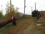 Земля і ділянки Дніпропетровська область, ціна 250000 Грн., Фото