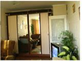 Квартиры Волынская область, цена 232000 Грн., Фото