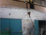 Помещения,  Склады и хранилища Днепропетровская область, цена 210 Грн., Фото