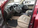 Toyota Land Cruiser, ціна 385000 Грн., Фото