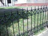 Будівельні роботи,  Вікна, двері, сходи, огорожі Ворота, ціна 100 Грн., Фото