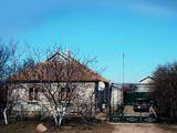 Дома, хозяйства Запорожская область, цена 520000 Грн., Фото
