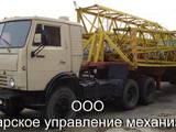 Перевезення вантажів і людей Будматеріали і конструкції, ціна 8 Грн., Фото