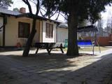 Будинки, господарства Інше, ціна 850000 Грн., Фото