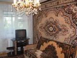 Квартиры Запорожская область, цена 200 Грн./день, Фото