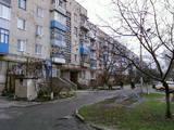 Квартиры Запорожская область, цена 18000 Грн., Фото