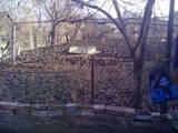 Дома, хозяйства Кировоградская область, цена 260000 Грн., Фото
