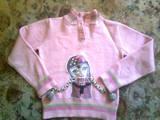 Дитячий одяг, взуття Пальто, ціна 100 Грн., Фото