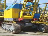 Інструмент і техніка Будівельна техніка, ціна 152 Грн., Фото