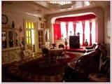 Дома, хозяйства Киев, цена 1700000 Грн., Фото