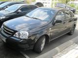 Chevrolet Lacetti, ціна 102400 Грн., Фото