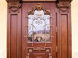 Двері, замки, ручки,  Двері, дверні вузли З масиву, ціна 10000 Грн., Фото
