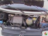 Volkswagen T4, ціна 92000 Грн., Фото