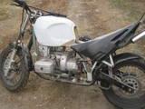 Мотоциклы Днепр, цена 6500 Грн., Фото