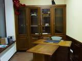 Помещения,  Салоны Одесская область, цена 8900 Грн., Фото