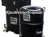 Инструмент и техника Продуктовое оборудование, цена 3680 Грн., Фото