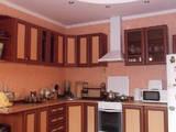 Будинки, господарства АР Крим, ціна 300000 Грн., Фото