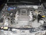 Ford Scorpio, ціна 16000 Грн., Фото