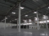 Строительные работы,  Строительные работы, проекты Строительство коммерческих помещений, цена 1000 Грн., Фото