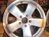 Mercedes,  Диски 16'', цена 2500 Грн., Фото