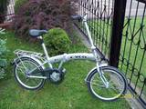 Велосипеды Городские, цена 3900 Грн., Фото
