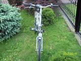 Велосипеди Міські, ціна 3900 Грн., Фото