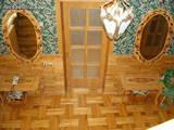 Дома, хозяйства АР Крым, цена 400 Грн., Фото