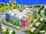 Проекты, дизайн Архитектурные проекты, планы, Фото