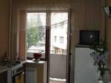 Квартиры Ивано-Франковская область, цена 250 Грн./день, Фото