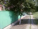 Дома, хозяйства Запорожская область, цена 32000 Грн., Фото